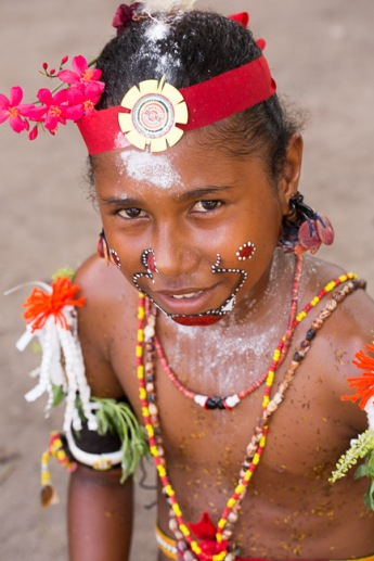 png_trobriand_0073