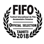 FIFO official selection 2018